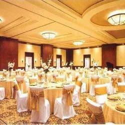 Guest Houses Management & Maintain Service