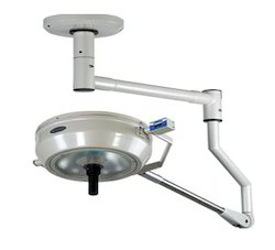 Ceiling Surgical Operating Light CMI-117