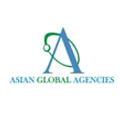 Asian Global Agencies
