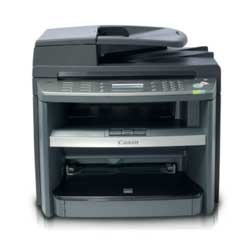Canon Image Class MF226DN Photo Copier Machine