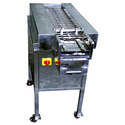 Tablet Strip De-Foiling Machine