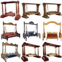 Handicrafts Of India Export Corporation Ahmedabad Exporter Of