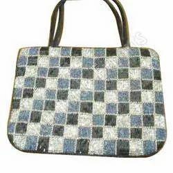Sequin Hand Bags