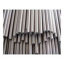 Stainless Steel 321H Tubes