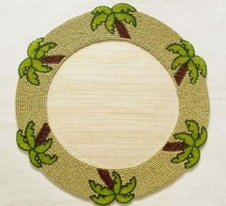Placemat (P - 05)