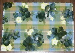 Placemat (P - 04)