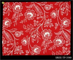 Placemat (P - 02)