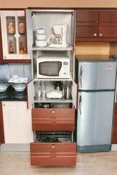 Kitchen Accessories Units