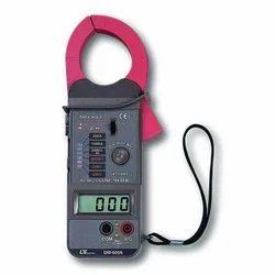 Lutron DM-6056 1000A Digital Clamp Meter