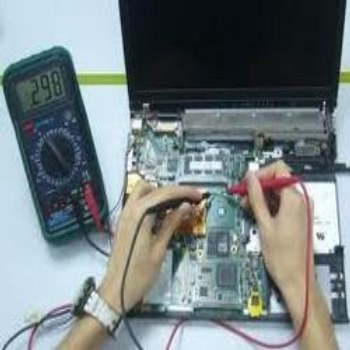 Repairing of Desktop/ Laptop Motherboards, SMPS, Monitors, etc. in ...