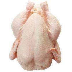 Country Chicken Meat, Poultry Farm Product | Erode | Sughil