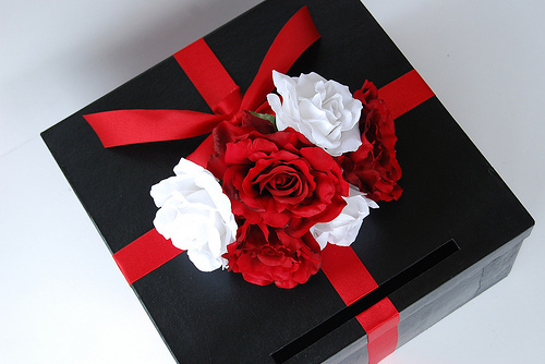 creative wedding cards view specifications details of box