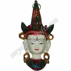 Meena Buddha