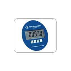 Loop Powered Indicator With LCD display