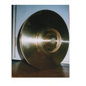 Pump Impeller ( Machining Only)