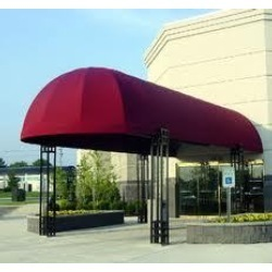 Designer Awnings Retractable