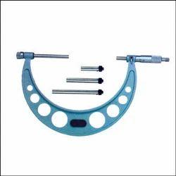 Mitutoyo Measuring Instruments