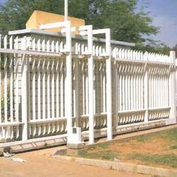 Sliding Gates In Bengaluru Karnataka Get Latest Price