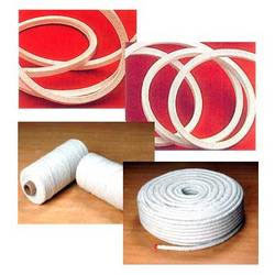 Asbestos And Non Asbestos Textile Products