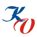 K.V. Aromatics Private Limited
