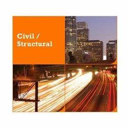 Civil Engineering & Structural Design