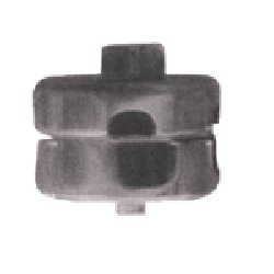 Asculap Clamp