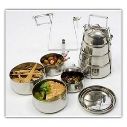 Office Tiffin Services