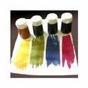 Acid Metal Yellow Dye