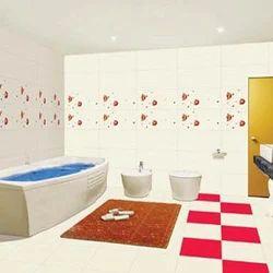 Kitchen Tiles Design Kajaria kajaria wall & floor tiles, wall and floor tiles | siyaganj