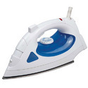 Usha 3820C Steam Iron