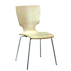 Relax Chairs C-4