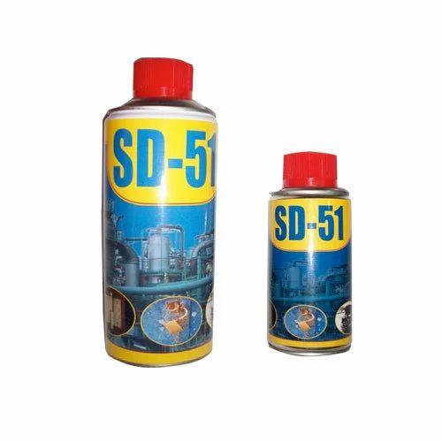 anti rust spray manufacturer from navi mumbai. Black Bedroom Furniture Sets. Home Design Ideas