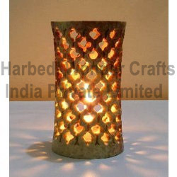 Pink Soapstone Salt Lamp,Home Decor from Pakistan - StoneContact.com