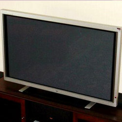 Plasma Display Panel(Philips)