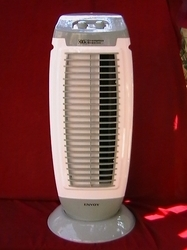 Tower Fan Pune Crompton Greaves Limited Id 1717556955