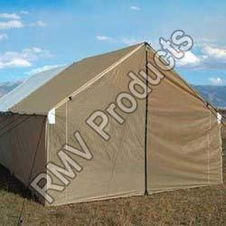 e733721dd46 Defence   Relief Tents