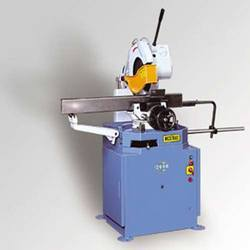 Circular Sawing Machines