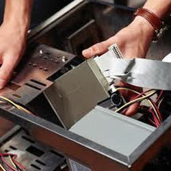LCD TV Repairing Services
