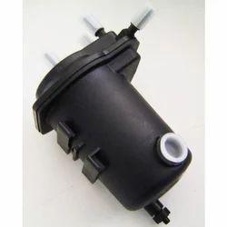 Paper Media Return Line Filters Fuel Filter, For Industrial, Diameter: 2-3  inch