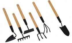 Terrific Garden Tools In Jalandhar Punjab  Suppliers Dealers  Retailers  With Heavenly Garden Tools With Attractive Berkshire Garden Buildings Also Garden Tree In Addition Faux Stone Garden Bench And Magic Garden Theme Song As Well As Garden Maintenance Winchester Additionally Santa Eulalia Tropic Garden From Dirindiamartcom With   Heavenly Garden Tools In Jalandhar Punjab  Suppliers Dealers  Retailers  With Attractive Garden Tools And Terrific Berkshire Garden Buildings Also Garden Tree In Addition Faux Stone Garden Bench From Dirindiamartcom