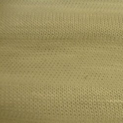 Viscose Slub X Cotton Slub Fabric