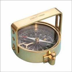 Clinometers Compass