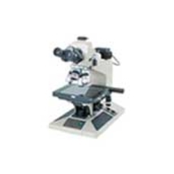 System Industrial Microscope FS110