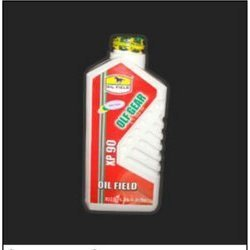 Synthetic Fluid Grease