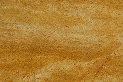 Madura Gold Granite Suppliers Amp Manufacturers In India