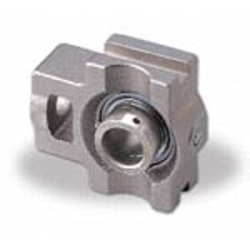 Setscrew Ball Bearings