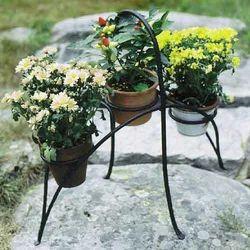 Garden Decorative products