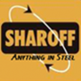 Sharoff Forgings Private Limited