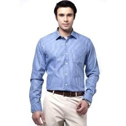 64d02f5cf74c6 Men Classic Shirt
