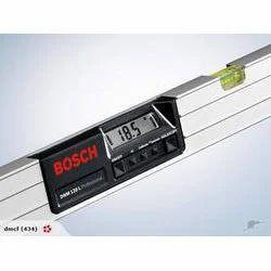 Professional Digital Inclinometer